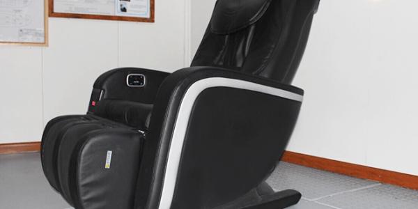 ghế massage tàu cao tốc superdong