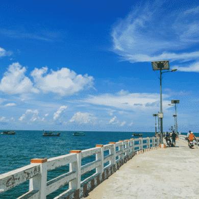 Hòn Sơn Kiên Giang