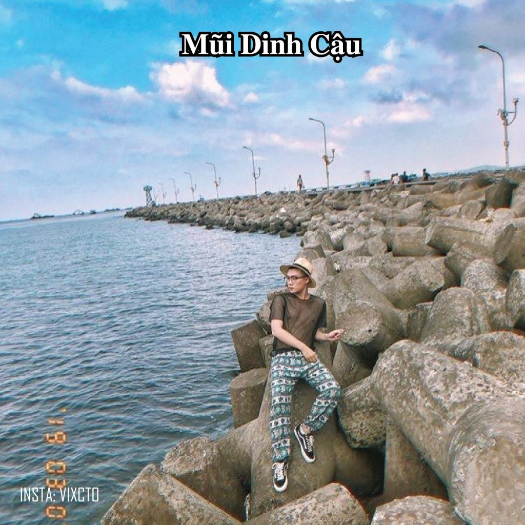 huong-dan-du-lich-phu-quoc-tu-a-z-phan-ii-03