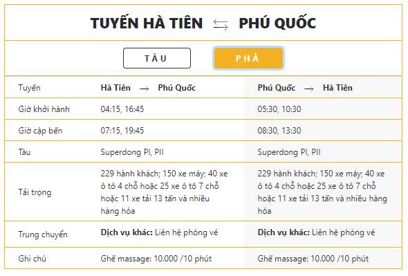 huong-dan-du-lich-phu-quoc-tu-a-z-phan-i-04