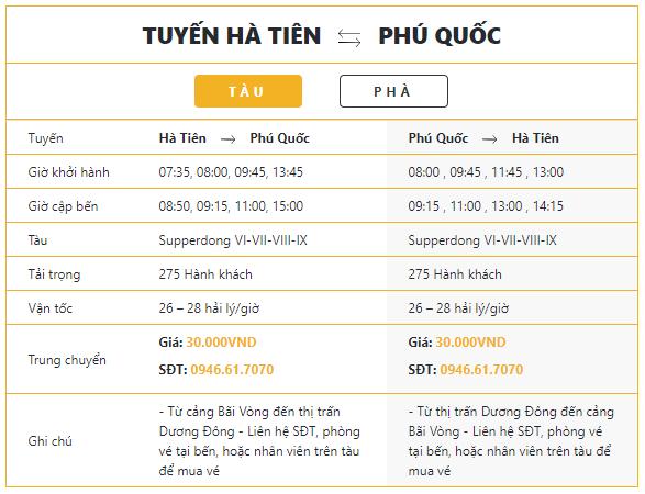 huong-dan-du-lich-phu-quoc-tu-a-z-phan-i-06