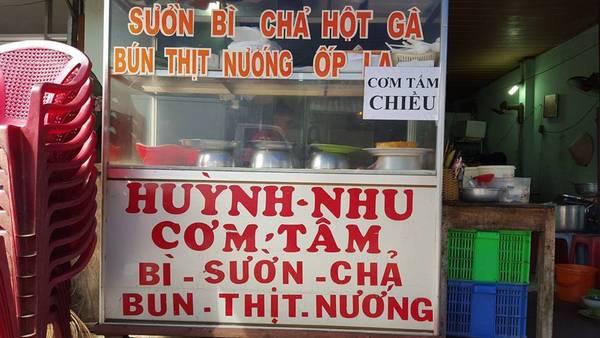 huong-dan-du-lich-phu-quoc-tu-a-z-phan-iii-06