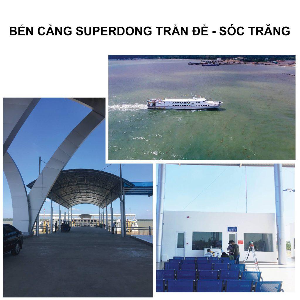 ben-cang-superdong-tran-de-soc-trang