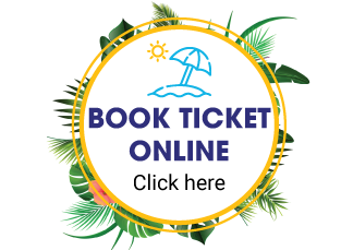 click to book ticket online