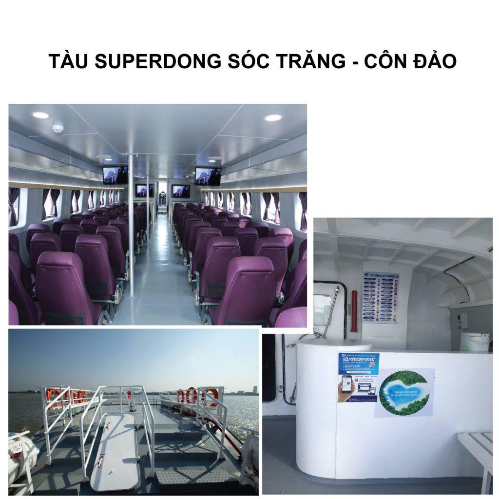 tau-cao-toc-superdong-soc-trang-con-dao