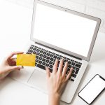 thanh toán vé tàu cao tốc online