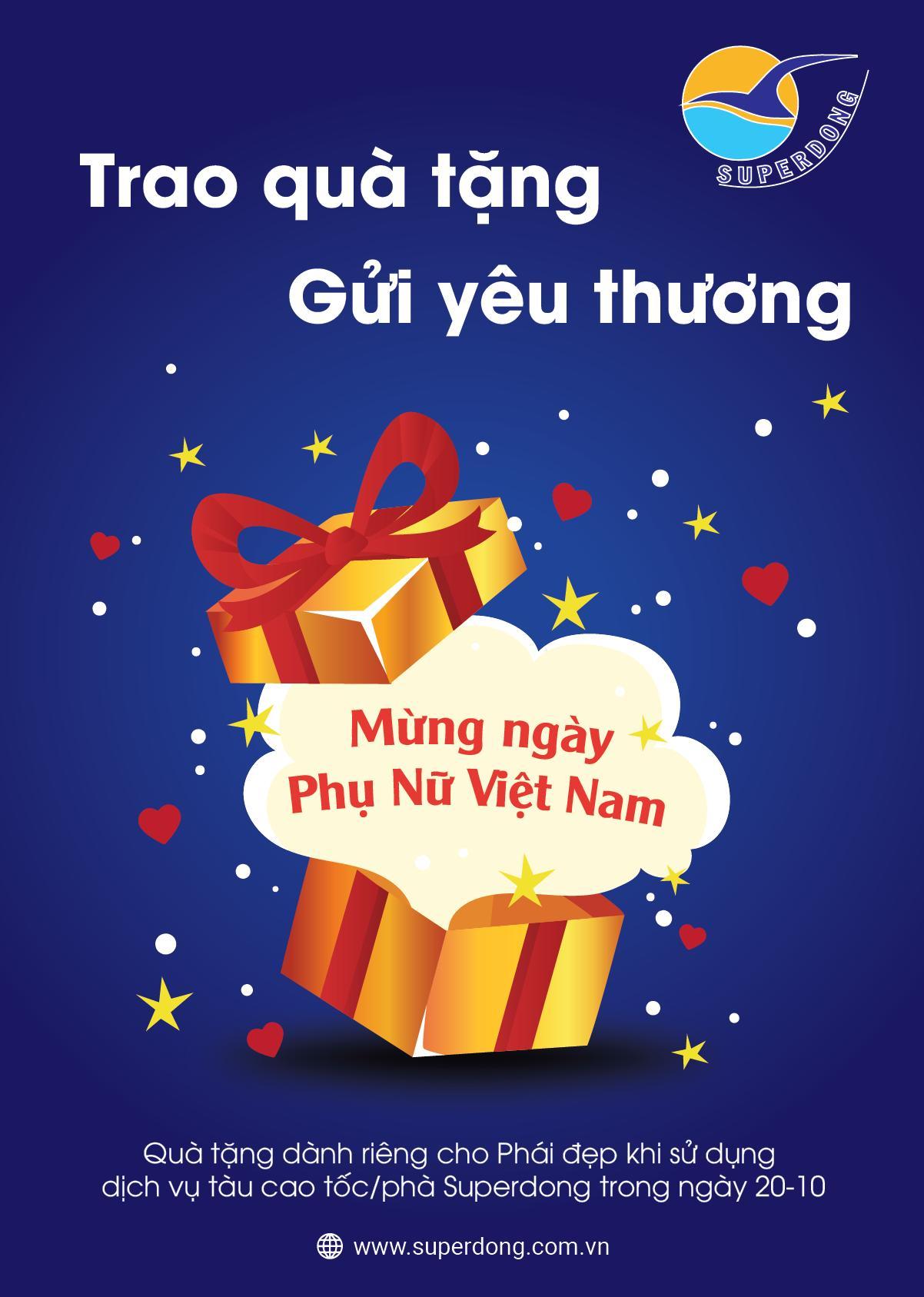 trao-qua-tang-gui-yeu-thuong-superdong-mung-ngay-phu-nu-viet-nam-20-10