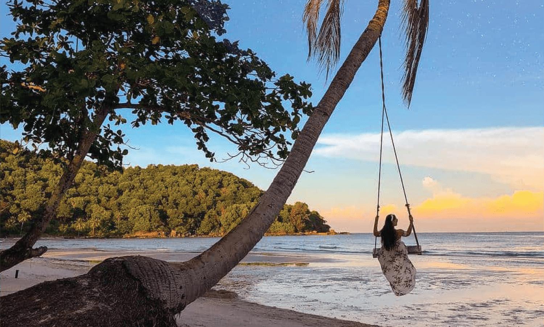 Khám Phá Các Điểm Check-in Nổi Tiếng Tại Thiên Đường Đảo Ngọc Phú Quốc