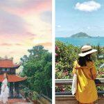 7 điểm đến không nên bỏ lỡ khi du lịch côn đảo