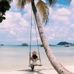 hướng dẫn du lịch phú quốc - hà tiên dễ dàng và tiện lợi