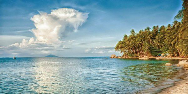 khám phá 5 thiên đường biển đảo đẹp ngỡ ngàng tại kiên giang cùng superdong