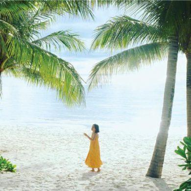 6 bãi biển đẹp được check in nhiều nhất ở phú quốc