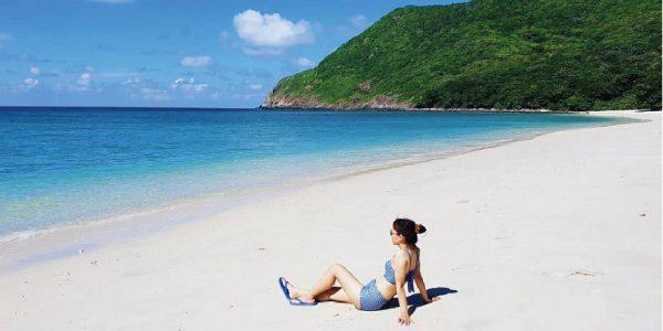 bỏ túi liền tay lịch trình du lịch côn đảo tự túc 3 ngày 2 đêm từ superdong